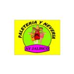 Ay Jalisco Paleteria y Neveria