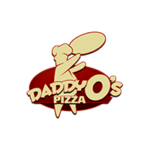 Daddy O's Pizza