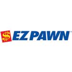 EZ Pawn