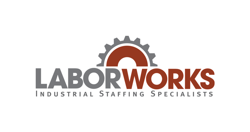 LaborWorks Now Open for Business