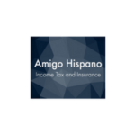 Amigo Hispano Income Tax