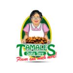 Tamales Doña Tere