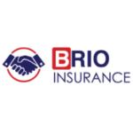 Brio Insurance