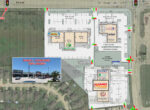 Cypress Junction_Site Plan
