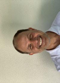 Danny - LinkedIn Photo