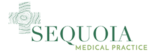 Sequoia Medical Practice