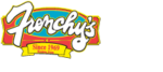 Frenchy's Chicken