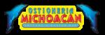 Ostioneria Michoacan