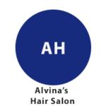 Alvina's Hair Salon