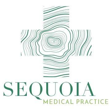 Sequoia Medical Clinic in South Houston Now Open