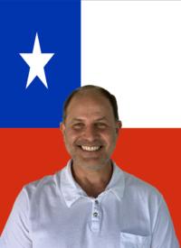 Danny - LinkedIn Photo_Chile