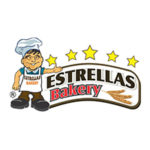 Estrellas Bakery