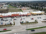 North Fry Mercado - Phase 2