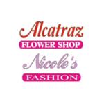 Alcatraz Flower Shop and Nicole's Fashion