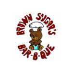 Brown Sugar's Bar-B-Que