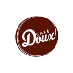 Doux Café