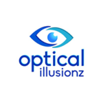 Optical Illusionz