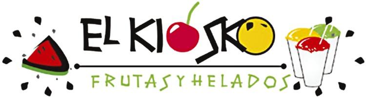 El Kiosko Ice Cream and Fruits Coming Soon at Beechnut Tiendas