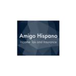 Amigo Hispano Income Tax