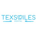 TexSmiles
