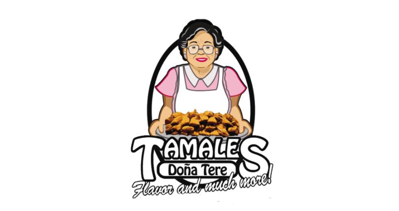 Tamales Doña Tere Coming Soon at Fry Road Mercado
