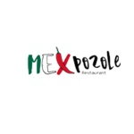MexPozole
